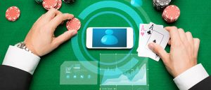 Best Place to Play Online Casino