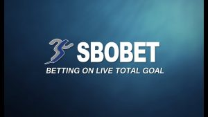 Benefits of placing your casino or sports bets on Sbobet88