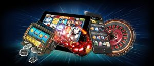 How to Find Trusted Online Gambling Sites