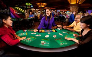Free slot Machines for Quick Play