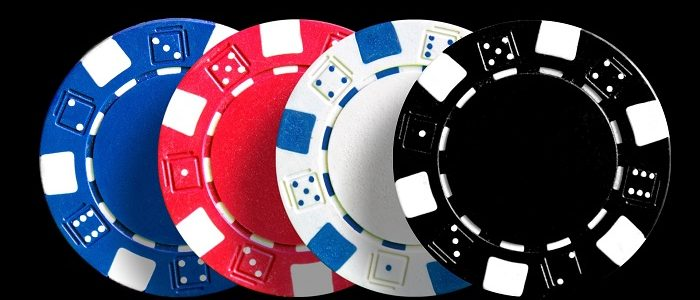 Improving Your Domino Games The Winning Tips and Strategies
