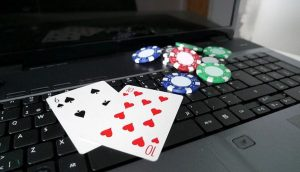 The Best Site for Mobile Online Games