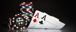 Domino288: The best place to play to earn a profitable game!