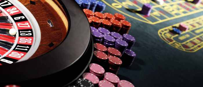 The best special teams with the online gambling games