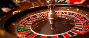 Play Online Casino and Win More Money as Offline Casino