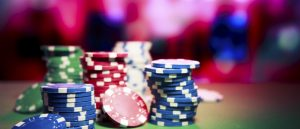 Poker Fever and gaming experience