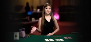 How to Gamble Club Poker Online Games with OVO Deposit