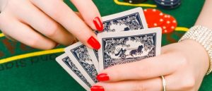 Interesting features in the most reliable casino sites