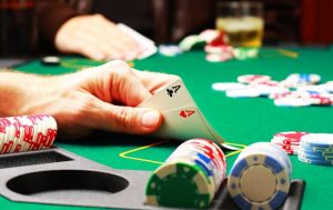 Value of Free game in online Casino