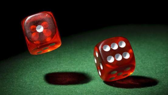 internet-based casino
