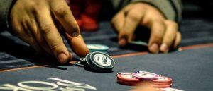 Why to Play Online Casino Games at UFA656?