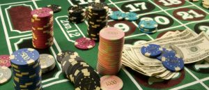 How to choose a best poker website to wager?
