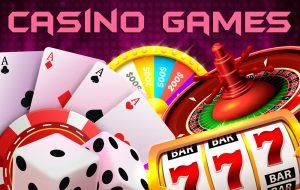 Making a deposit in a poker website – Tips