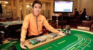 Why It's Way More Convenient To Play In Online Casinos