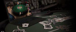 Winning Slot Game on Online Slot Machines For money