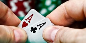 Getting the Real Site to play online poker