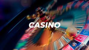 trusted casino site