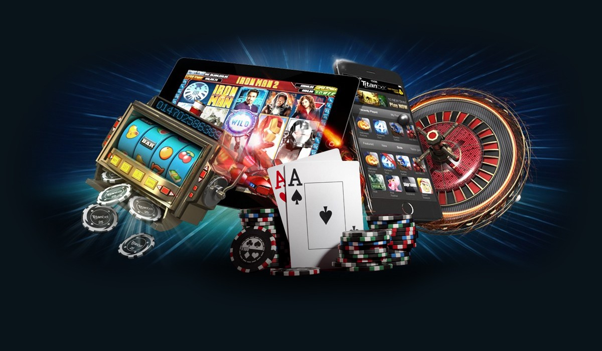 Tips on How to Choose a Reliable Casino