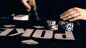The Significance Of Idn Poker Deposit Pulsa!