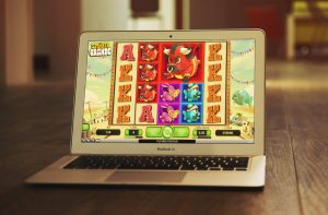 What to Know About Online Slot Games