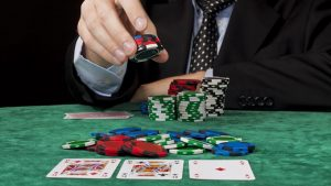 Kinds Of Casino Bonuses Online – Select The Best Casino Bonus Online and Play!