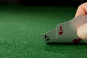 Use These Tips Anytime And Win Online Casino Every Time You Play – Read Here!