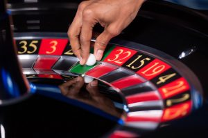 The Best Casino Site ForFair Play And Getting Gift Hampers