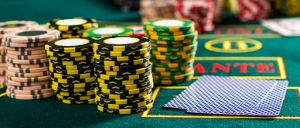 Play Online Poker Now To Get All These Benefits – Read Here!