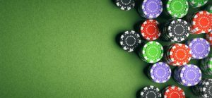 How to Survive in Online Casinos
