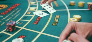 Experience The Best Live Casino Games From Your Couch With Slotxo 888