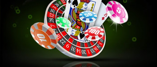 How to Make Free Money from Casino Sites