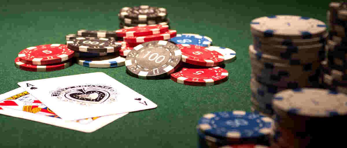 poker pkv