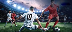 The Best Football Tactics to Make Use of