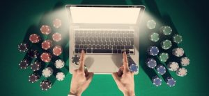 Online Casinos In Thailand: Top Three You Should Visit