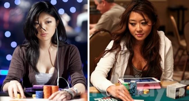 Play Online Casino Betting