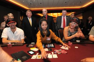 Play Online Slot Games In Your House