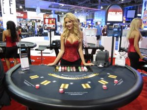 Register yourself & enjoy Playing Online Slots XO