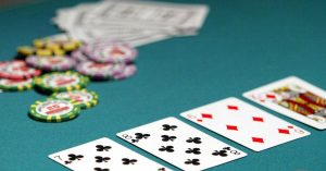 Important Tips to Improve Your Winning Odds