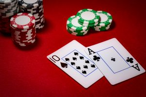 Important Things To Know About The Gambling Sites