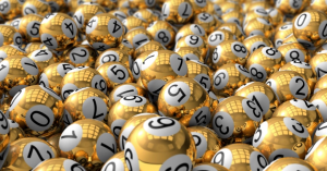 Launch Into Online Lottery With Lao Lottery Website