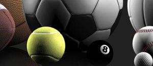 The Habit Of Sports UfabetBetting