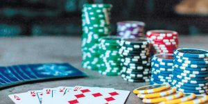 Tips to Choosing the Real Money Casino Online