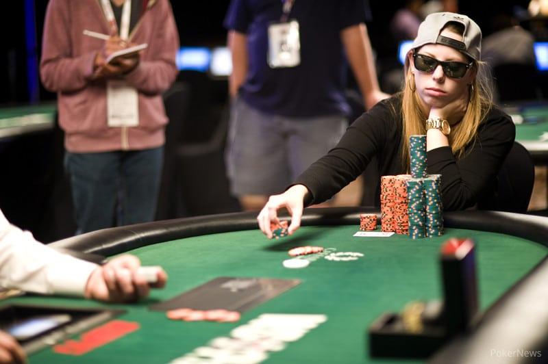 Play Gambling Games