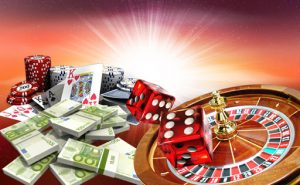 Reliable Casino Platform for Entertainment in Thailand