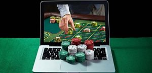 Guide to Finding The Proper Online Casino