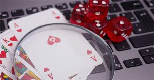 Gaming guide for casino gambling