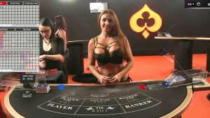 How To Win More At Online Casinos? Follow These Pro-Player Tips!