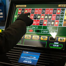 Crucial System Warning When Playing Online Casinos