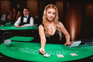 Here Are Tips To Help You Recognize An Unreliable Online Casino – READ HERE
