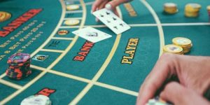 Compete and Win Big With Jili Online Casino